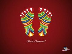 Happy Diwali Images with Beautiful HD Pictures Happy Diwali 2017, Happy Diwali Wallpapers, Happy Diwali Images, Car Wallpapers, Diwali Message, Diwali Pictures, Happy Dhanteras, Photos For Facebook