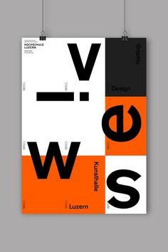 Sam Steiner Graphic Design