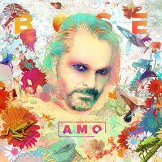 Libre ya de amores, a song by Miguel Bosé on Spotify