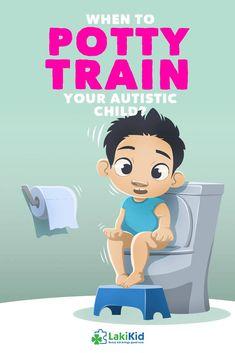 5b3cf489739 11 mejores imágenes de Autism potty training