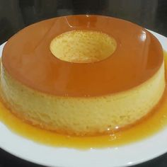 Cheese cake receita simples ideas for 2019 Cheese Pasta Bake, Cupcake Toppings, Cheese Cake Filling, Easy Cheese, Vegan Cheese, Cake Fillings, Pie Dessert, Strawberry Recipes, Frosting Recipes