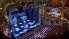 Thoroughly Marvellous Musicals at The Bristol Hippodrome Theatre