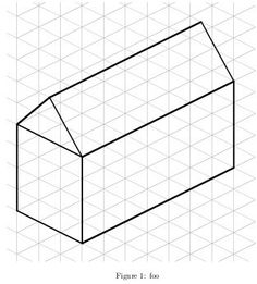 What Is An Isometric Drawing  Definition  Examples  Video