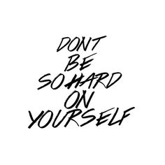 Be your biggest fan, not your biggest enemy. Speak kindly to yourself and about yourself. You are a treasure. Treat yourself that way. This world needs YOU. #tiptuesday #motivationmonday #inspiration #freedom #joy #lifecoach