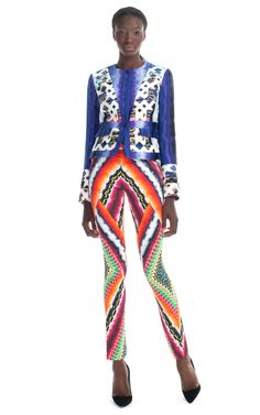 Shop Peter Pilotto Ready-to-Wear Runway Fashion at Moda Operandi