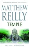 Great book, honestly I recommend reading anything by Matthew Reilly.