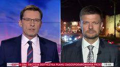 Wiadomości TVP (19:30) Główne Wydanie dzisiaj 21.02.2018