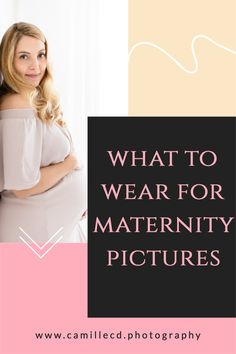 We selected the most beautiful and maternity dresses to photograph beautifully your baby bump and create gorgeous maternity pictures! Maternity photoshoot - maternity photoshoot Creative Pregnancy Announcement, Pregnancy Advice, Pregnancy Stages, Pregnancy Photos, Maternity Photo Outfits, Maternity Pictures, Maternity Dresses, Bump Style, Couple Outfits