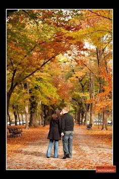 Boston Engagement Photography, Boston Wedding Photography, Boston Engagement Photo Shoot, Back Bay Engagement Photography, Engagement Sessions