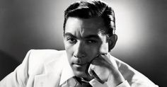 Notable April 22 Birthdays | Actor Anthony Quinn, singer-songwriter Paul Davis, singer-songwriter Ira Louvin, and famed English author Charlotte Brontë were all born on this day in history.