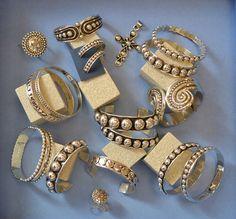 Nellie Bly II (928) 634-7825 Open 10-5pm MST