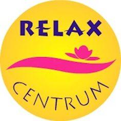 Relax centrum Thai Massage - Thai massage in Prague - LadyPraha
