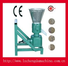 KL200 PTO wood pellet machine match with tractor price hot sell Sale Only For US $947.37 on the link Tractor Price, Wood Pellets, Woodworking Machinery, Tractors, Tools, Link, Hot, Tractor, Appliance