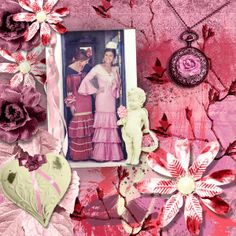 New in store RIGHT FROM MY HEART by Angelique's Scraps available here:   http://www.digidesignresort.com/shop/right-from-my-heart-pus4h-by-angeliques-scraps-p-21839  http://www.digi-boutik.com/boutique/index.php?main_page=product_info&cPath=106_203_221&products_id=8822  http://scrapfromfrance.fr/shop/index.php?main_page=index&cPath=88_246&zenid=c9f08323cf0882b0d1a5dee82e8fe209  Photo: Marta Everest with kind permission