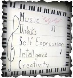 Music in our schools #musictherapy #specialneeds www.TheRhythmTree.com