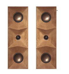 mt-man-speakers12.jpg (1399×1500)