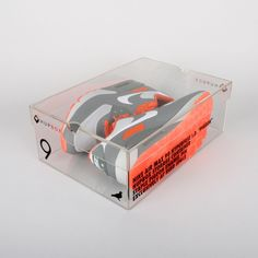 Nike-Air-Max-90-Hyperfuse-ID-Pigeon-Edition_5