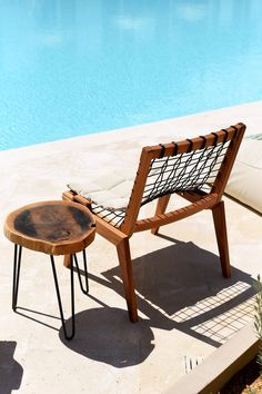 #luxuryhotel #domesnoruz - read the full review on www.patkahlo.com   #interieur #greece #chair