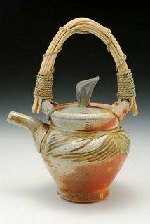 Teapot blog