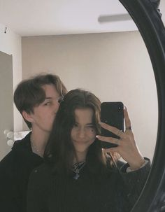 Finally made him goth lol Cute Couples Photos, Cute Couple Pictures, Cute Couples Goals, Couple Goals, Couple Photos, Wanting A Boyfriend, Boyfriend Goals, Future Boyfriend, Boyfriend Girlfriend