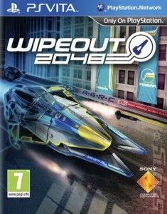 Download WIPEOUT 2048 Ps Vita Free Experience the thrill and speed of anti-gravity racing with NGP's enhanced controls – intuitive touch interface, motion active tilt and voice commands. Optimized for 23rd century racing, you can compete with up to 8 other players on 10 new tracks. It's a never-ending battle to stay atop the online leaderboards. psvitagamesfull.com