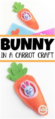 Easy Sew Bunny Sewing Craft.... #Sewing #craft #kidscraft #Eastergift #kidsactivities #Easterbunny #EastrSewing #Bunny #craftsforkids #sewingprojects #sewingtutorial