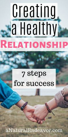 How to have a healthy relationship, 7 things to do for a healthy relationship. Creating healthy relationships, 7 steps for success. Have a happier, healthier relationship with your partner with these 7 tips, tips that my husband and I have used ourselves. Healthy Relationship Quotes, Relationship Mistakes, Communication Relationship, Best Relationship Advice, Healthy Marriage, Successful Relationships, Marriage Relationship, Relationship Problems, Toxic Relationships