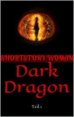 Morgana, der einzigen Tochter des Königs, fällt es schwer die Last ihres mächtigen Erbes zu tragen. Ihr- jung und unerfahren - wird nicht zugetraut, eines Tages die Herrschaft über das Königreich anzutreten. In ihrem verzweifelten Versuch sich zu beweisen, befreit sie unwissentlich den mächtigen Drachen aus der Verbannung. Sein gnadenloser Zorn und das Verlangen nach Rache, bringen Leid und Verderben über das Land.  Morgana stellt sich ihrer Verantwortung und nimmt den aussichtslosen Kampf… Thriller, Mystery, Fantasy, Kindle, Dark, Books, Movies, Movie Posters, Short Stories