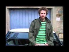 ▶ Jovanotti - Io ti cercherò (Album V.) - YouTube