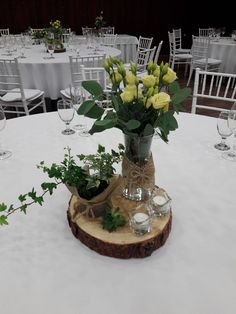 Table Decorations, Furniture, Home Decor, Homemade Home Decor, Home Furnishings, Interior Design, Home Interiors, Decoration Home, Home Decoration