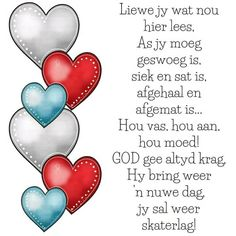 Prayer Verses, Scripture Verses, Bible, Life Thoughts, Positive Thoughts, Good Morning Vietnam, Soul Songs, Afrikaanse Quotes, Goeie More
