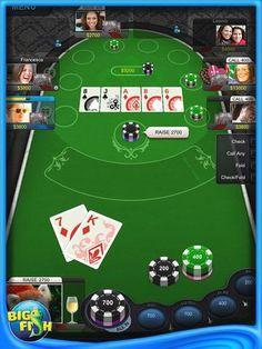 boombet casino review