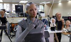 Chef Jackets, Arduino, Granite, Humanoid Robot, University Of Texas, Flight Attendant, Facial Recognition