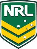 Subscribing to ECAL puts the official NRL draw right in your personal calendar on any device. Updates are sent directly to your calendar and you stay connected to the events you care about