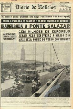 Lisboetas Portugal, Movie Posters, Movies, Rio, City, Antiques, Lisbon, Tejidos, 2016 Movies