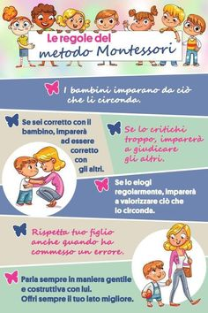 Educational Activities For Kids, Montessori Activities, Infant Activities, Maria Montessori, Daddy Daughter, Baby Education, Family First, Funny Babies, Kids And Parenting