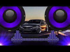 The Taboo - Nusrat Fateh Ali Khan vs. Pryda (DJ Fad's Mashup) - YouTube