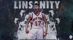 Rising Star Jeremy Lin (designed by Ishaan Mishra) my lil bro will love this...