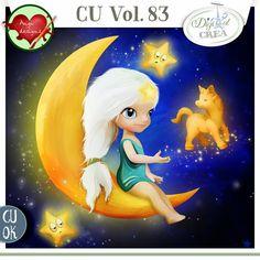 CU Vol.83 by Angi Designs
