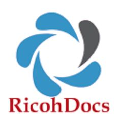 RicohDocs is a high-performance, intuitive Document Management System that offers the power of enterprise document management to mid-sized companies and large organizations. RicohDocs can help any kind of organization anywhere in the world gain control over their documents, with a particular focus on fast content retrieval and business process automation.