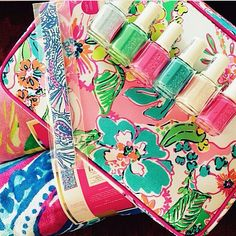 Lilly x Target