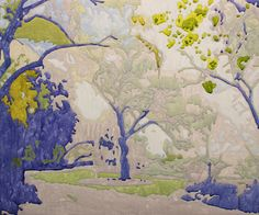 Aleksandra Rdest Studio: new site! New paintings!