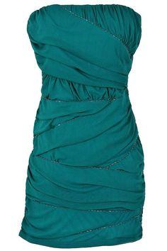 Gorgeous #Dress