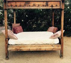 Hollywoodschaukel luxus  Hollywoodschaukel Luxus FALLEA Designermöbel | ☆ Outdoor ...