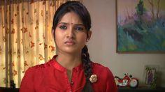 Vani Bhojan alias Sathya Priya | Veethi