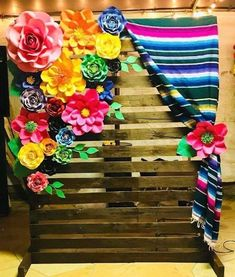 Ideas Bridal Party Ideas Theme Mexican Fiesta For 2019 Mexican Birthday Parties, Mexican Fiesta Party, Fiesta Theme Party, Party Themes, Ideas Party, Wedding Themes, Mexico Party Theme, Fiesta Gender Reveal Party, Wedding Ideas