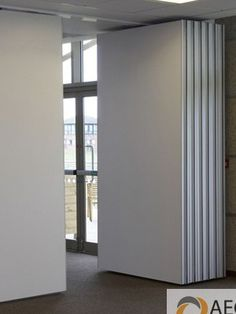 here at aeg partitions we produce movable acoustic wall coverings u0026 acoustic wall panels for