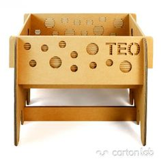 cuna-carton-cartonlab-cardboard-cradle-baby-(2)