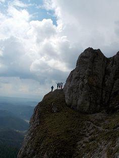 National Park Cheile Bicazului Hasmas - Nagyhagymás Nemzeti Park  web: http://cheilebicazului-hasmas.ro/index.php?aT02OA==&l=en