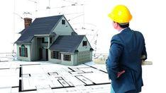 Las diferencias entre un #IngenieroCivil y un #Arquitecto